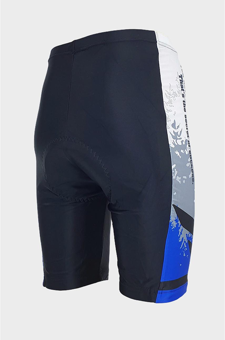Велошорты мужские 022
