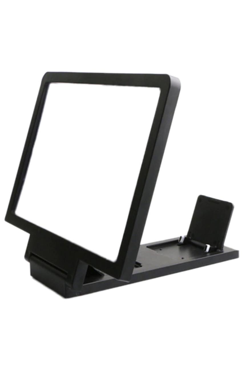 3D увеличитель для экрана телефона Mobile Cinema F1 202