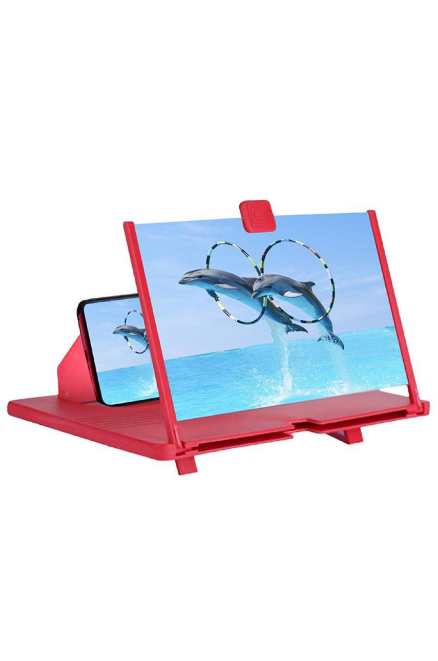 3D увеличитель для экрана телефона Mobile Fhone 207