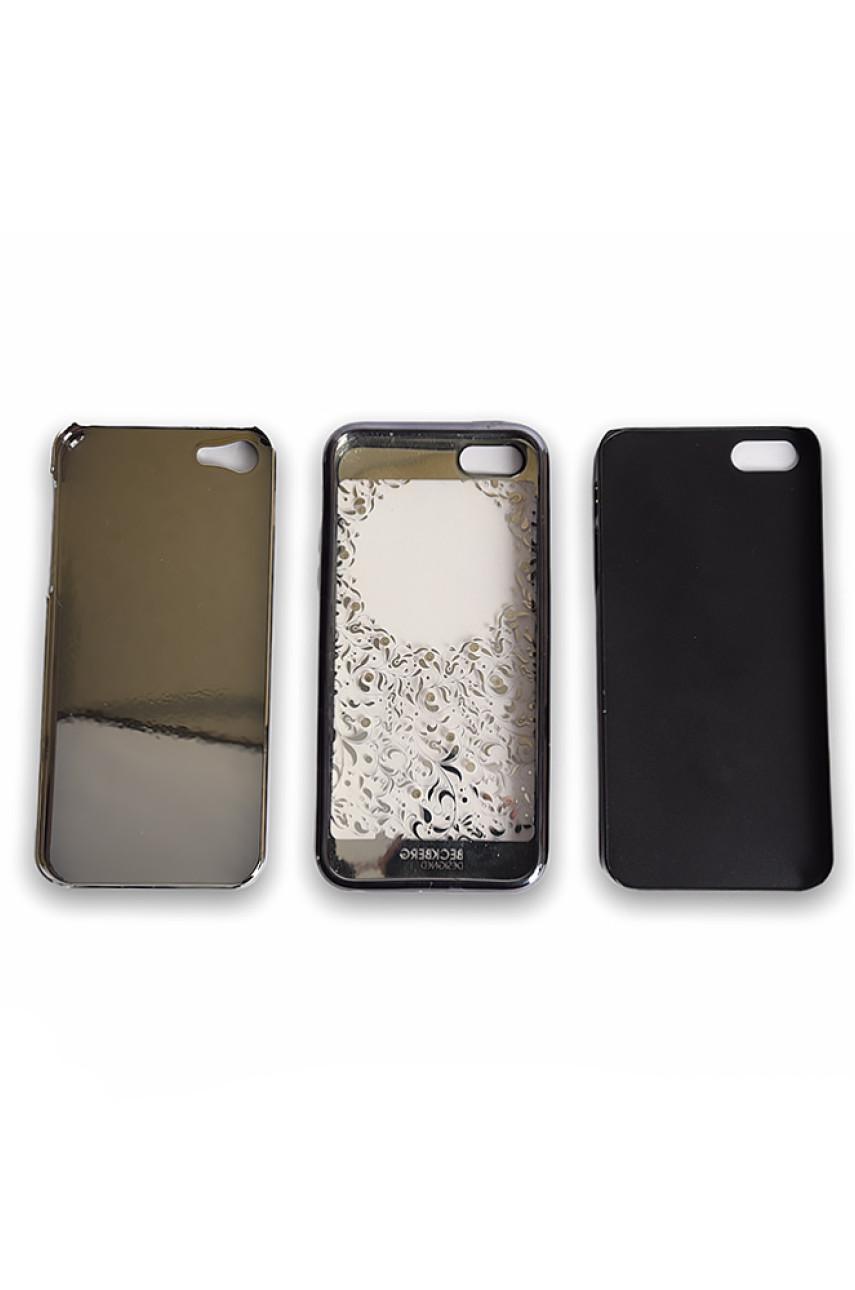 Чехол для телефона iPhone 5 в ассортименте 378