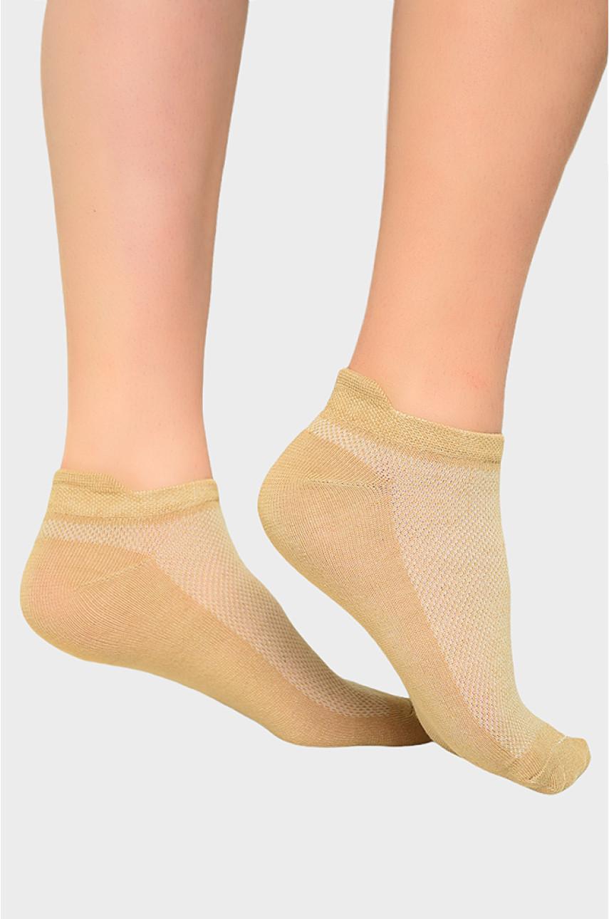 Носки женские размер 36-40 235