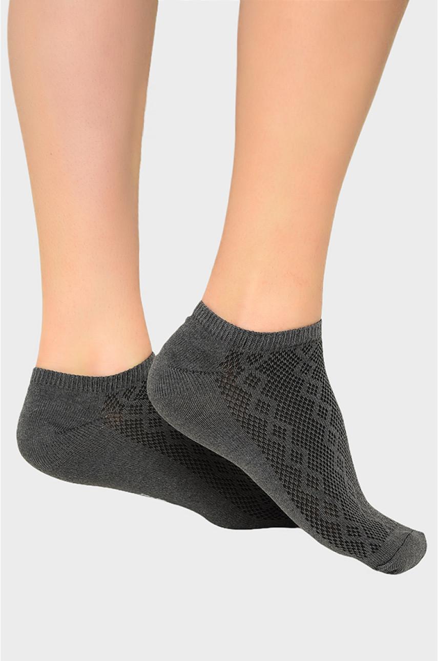 Носки женские размер 36-41 95