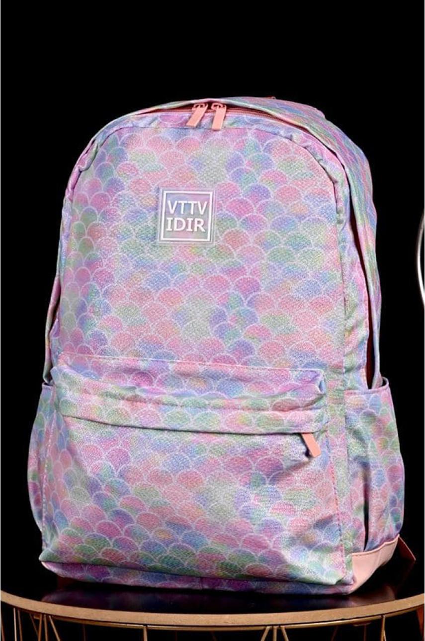 Рюкзак детский 7998